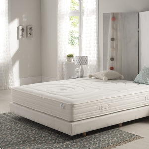 Matelas Harmonie collection prestige